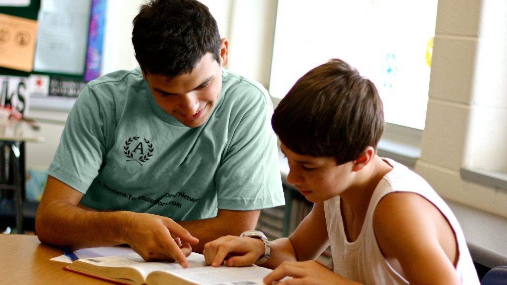 home tutors in dwarks