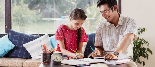 home tuition in dwarka
